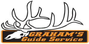 New Mexico Hunting Outfitter
