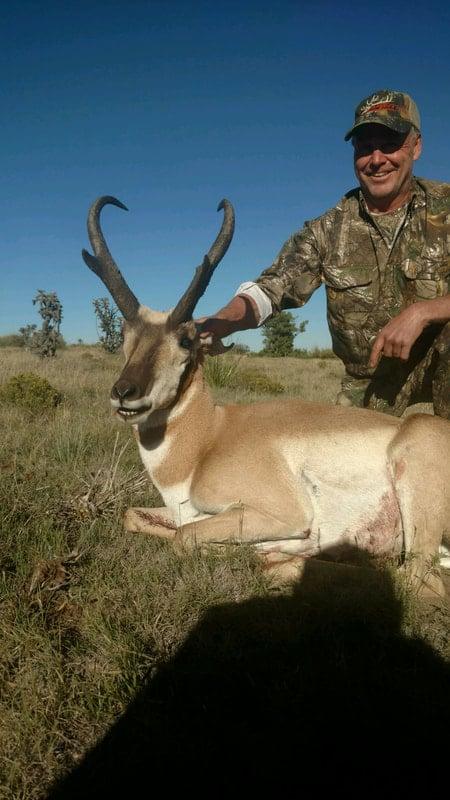antelope5 orig