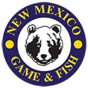 grahams-guide-service-licensed-new-mexico-hunting-outfitter